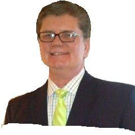 Albert R Jr Specht, LC, IESNA linkedin profile