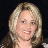 Stephanie Staub, CSI, LEED Green Associate linkedin profile