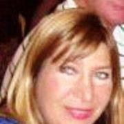 Amy Cole linkedin profile