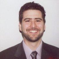 Wade Morris linkedin profile