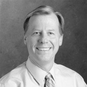 John L. Sander linkedin profile