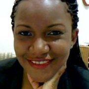 Kimberly White King linkedin profile
