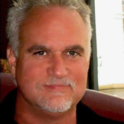 John Marc Anderson linkedin profile