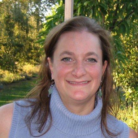 Mary Simpson linkedin profile