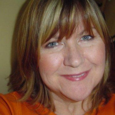Cathy Gates Tirabassi linkedin profile