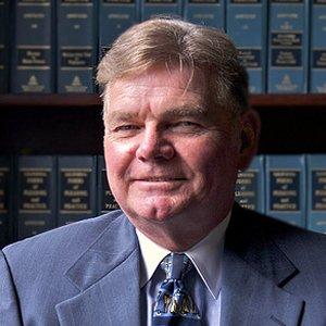 Donald E. McInnis linkedin profile