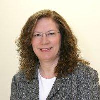 Peggy Miller linkedin profile