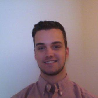William Strand linkedin profile