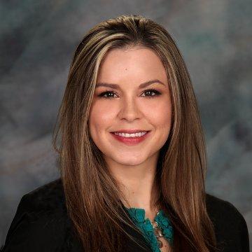 Lauren Carpenter linkedin profile