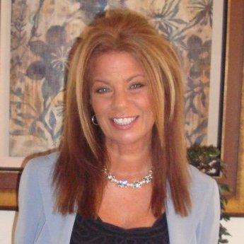 Mary K (Bridal Merchant Services) Critchley Fournier linkedin profile