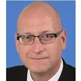Richard Fil linkedin profile