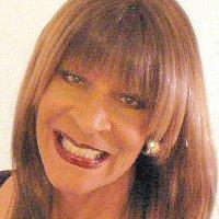 Gail Mercedes Cole linkedin profile