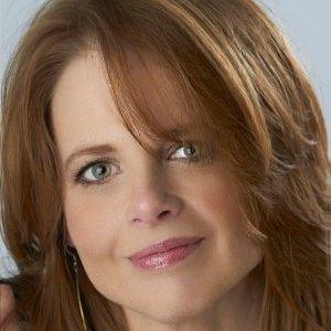 Helen Allison Hawkins, PhD linkedin profile