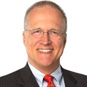 John C Barnes linkedin profile