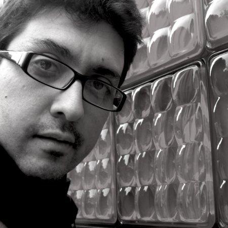 Alfonso E Hernandez linkedin profile