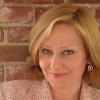 Kim Ann King linkedin profile