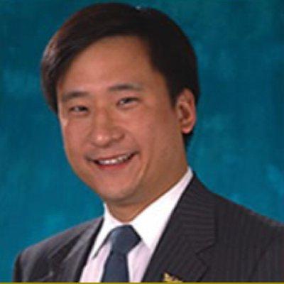 Dr Chan Frank linkedin profile