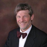 Ronald W. Nelson linkedin profile
