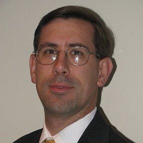 David Adams CISSP linkedin profile