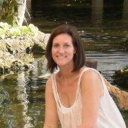 Andrea C Bode linkedin profile