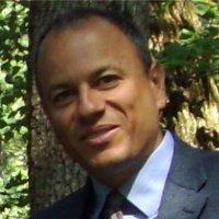 Alan B Todtenkopf linkedin profile
