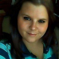 Jessica Blackman linkedin profile