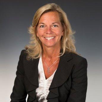 Cheryl Dietrich linkedin profile