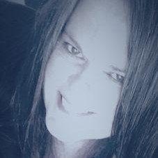 Tina Walker linkedin profile
