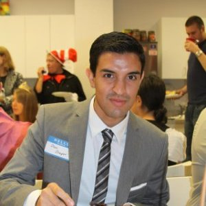 Henry Aguilar linkedin profile