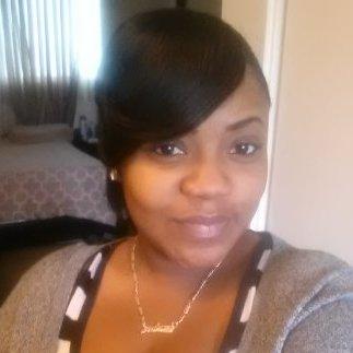 Juanita Coleman linkedin profile