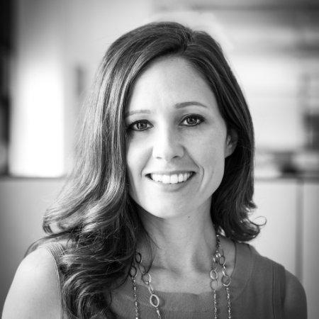 Kimberly Anne King linkedin profile
