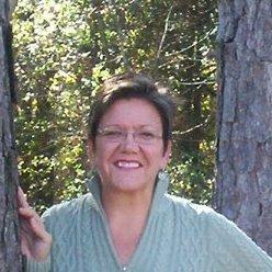 Rebecca Hedgecock linkedin profile