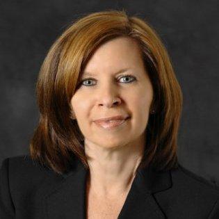 Elise J (Joy) Baer linkedin profile
