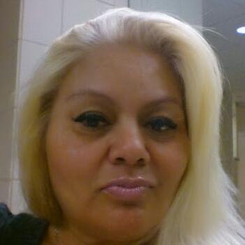 Ann Velasquez linkedin profile