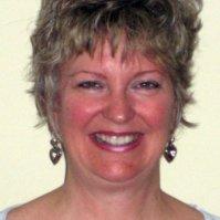 Ann Wolf McCall linkedin profile