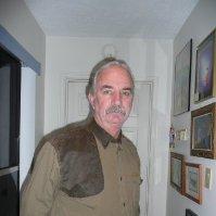 Joe Pittman linkedin profile