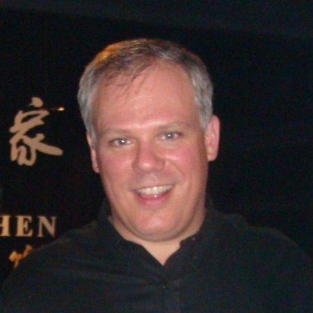 Christopher C Bennett linkedin profile
