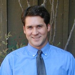 Christopher Paquette linkedin profile