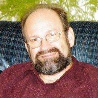 David Ebeling linkedin profile
