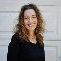 Wendy Wagener Harris linkedin profile