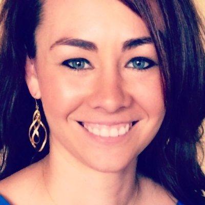 Jordan Joyce linkedin profile