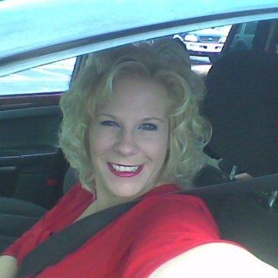 Lynda Jordan linkedin profile