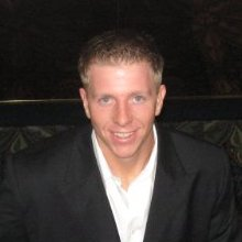 Alan Atwood linkedin profile