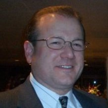Scott E. Page linkedin profile