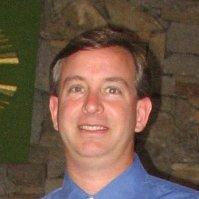 James C White linkedin profile
