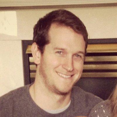Kyle E Albright linkedin profile
