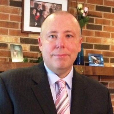 Joseph Schatz linkedin profile