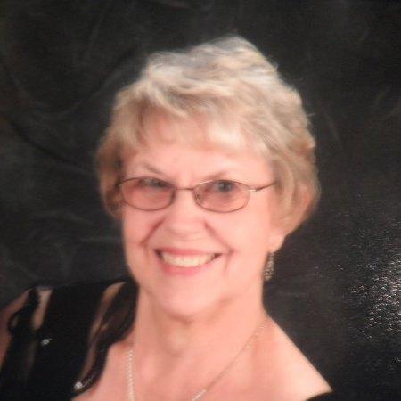 Donna Bowen linkedin profile