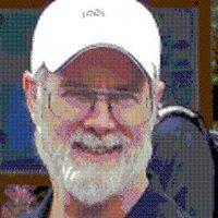Robert J Franklin Jr linkedin profile
