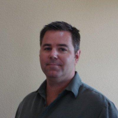 R. Adam Hill linkedin profile